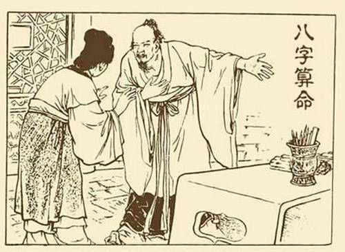 正月初五传统节日 正月初五风俗是什么