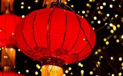 为什么春节挂灯笼 是如何由来的