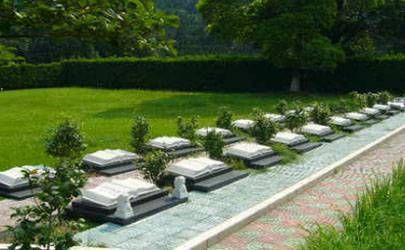 武夷山的悬棺葬文化
