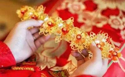 2021年农历7月哪天适合结婚?2021年农历7月结婚黄道吉日一览!