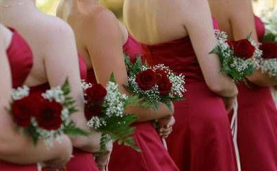 2021年黄道吉日一览表 2021有寓意的结婚吉日