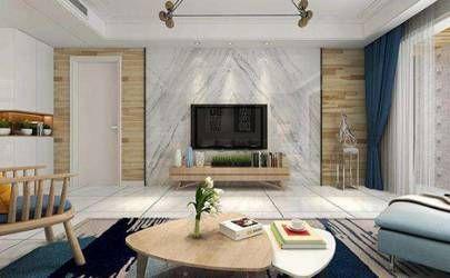 客厅装修的风水禁忌都有哪些?