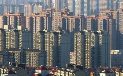 6楼和8楼哪个楼层好 6楼为什么是黄金楼层