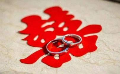 结婚后多久可以离婚,女方提出离婚要赔偿吗?