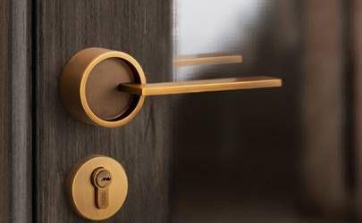锁五行选择不合适的影响运势 门锁五行属金风水
